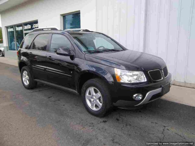 Used Cars For Sale In Olean Ny