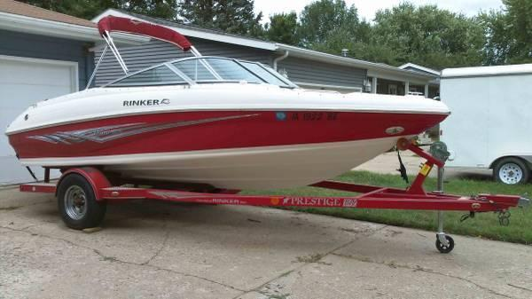 captiva single personals The thumb boats - by owner  favorite this post apr 25 1992 rinker captiva 206 $5500  favorite this post may 28 single place trailer $350.