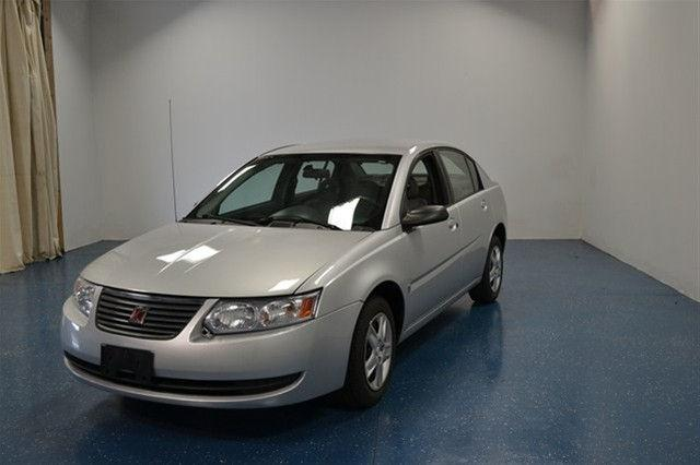 2007 Saturn Ion 2 For In Owensboro Kentucky