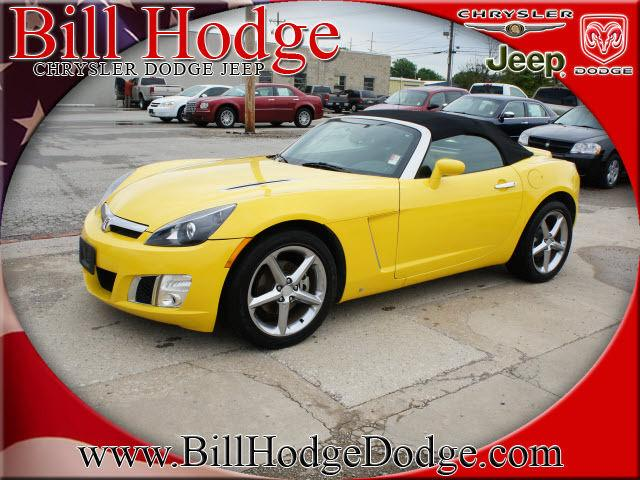 2007 saturn sky red line red 2007 saturn sky red line car for sale in vinita ok 4368197886. Black Bedroom Furniture Sets. Home Design Ideas