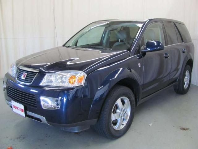2007 saturn vue for sale in whitehouse ohio classified. Black Bedroom Furniture Sets. Home Design Ideas