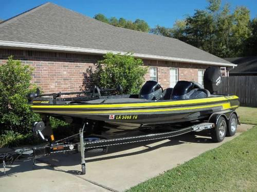 Skeeter Bass Boats For Sale >> Skeeter Boat Classifieds Buy Sell Skeeter Boat Across