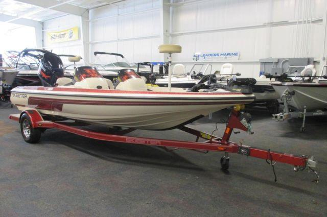 Skeeter Sx W Yamaha Hp Vmax Hpdi W Only Hours Americanlisted on Picture Oil Well Er Rod Pump
