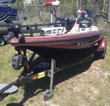 2007 skeeter zx225 yamaha vmax hpdi 225 hp for sale in columbia tennessee classified. Black Bedroom Furniture Sets. Home Design Ideas