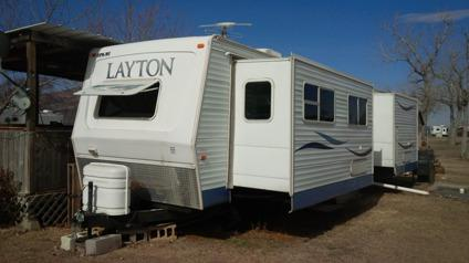 Wonderful  Travel Trailer 177bh Travel Trailers For Sale  Norman Oklahoma 73072