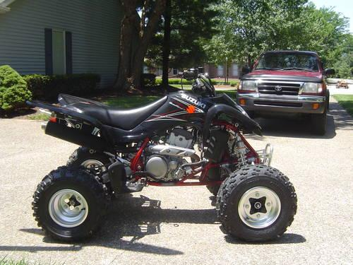 riding lawn mower Motorcycles and Parts for sale in Coxs Creek ...