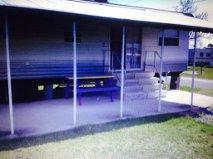 2007 Timber Ridge Woodland park 40' Trailer for Sale