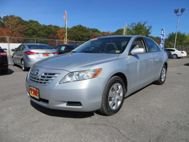 2007 toyota camry se oakdale ny for sale in oakdale new york classified. Black Bedroom Furniture Sets. Home Design Ideas