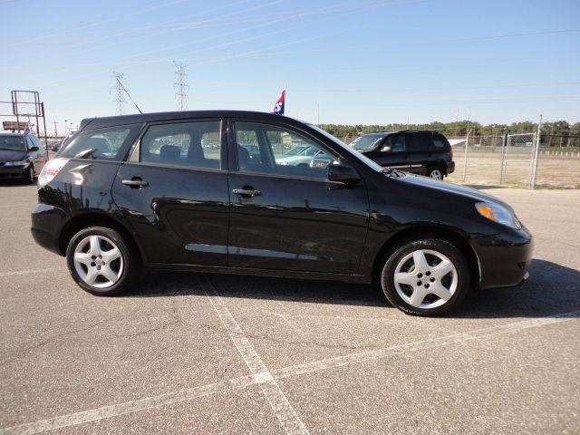 2007 toyota matrix 2007 toyota matrix car for sale in memphis tn 4365232516 used cars on. Black Bedroom Furniture Sets. Home Design Ideas