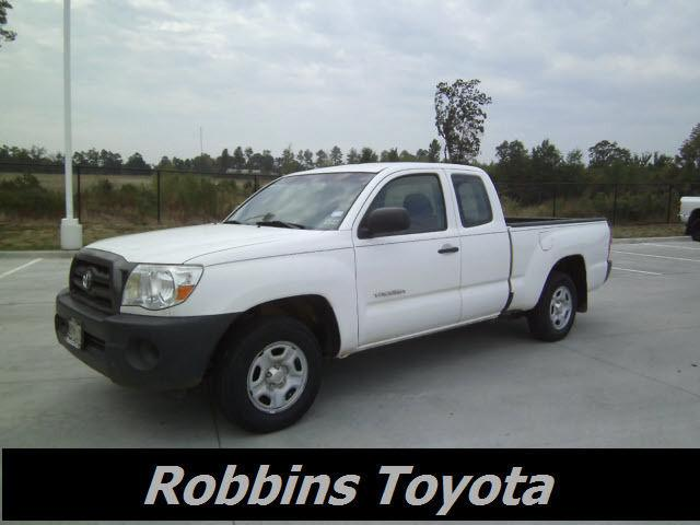 toyota tacoma 2007 for sale autos post. Black Bedroom Furniture Sets. Home Design Ideas