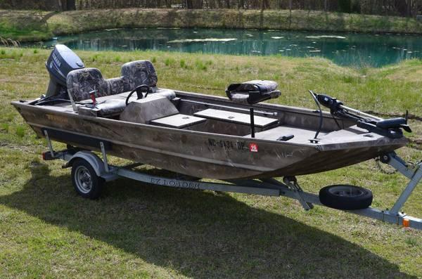 2007 triton boats 1650 sc for sale in smithfield north carolina classified. Black Bedroom Furniture Sets. Home Design Ideas