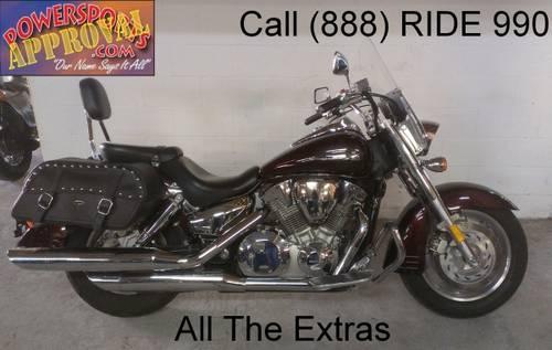 2007 used honda vtx1300s cruiser motorcycle for sale u1390 for sale in sandusky michigan. Black Bedroom Furniture Sets. Home Design Ideas