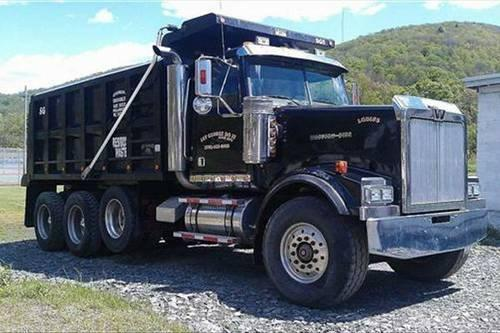 1971 20International 20Travel 20All 20Parts 20Truck likewise Watch furthermore Patterned 3xlp Wall Made From Locally Sourced Steel Wins The Skin Digital Fabrication  petition further Komatsu Truck   Picture further Used 1989 International T2670 Tilt Tray Truck For Sale. on international dump truck