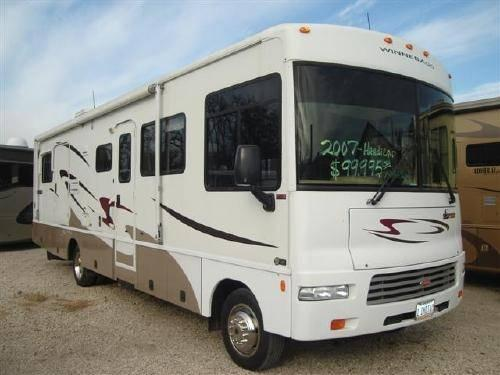 Travel Trailers For Sale In Naples Fl