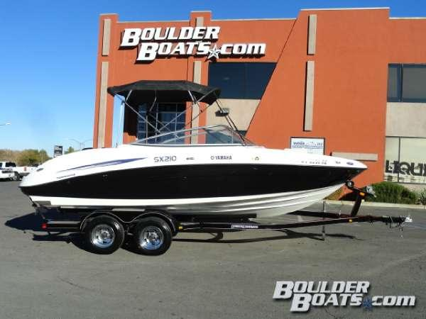 2007 yamaha sx210 for sale in henderson nevada classified for Yamaha sx210 boat cover