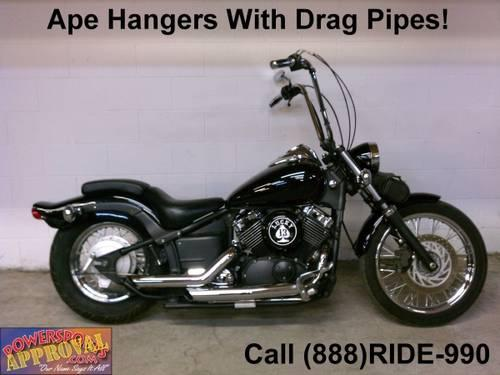 bobber for sale in Michigan Classifieds & Buy and Sell in Michigan