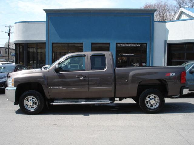 2007 chevrolet silverado 2500 hd recalls repairpal autos. Black Bedroom Furniture Sets. Home Design Ideas