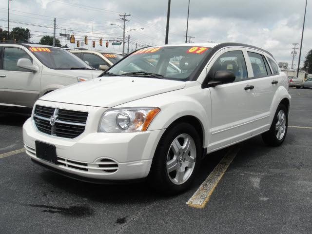 2007 dodge caliber 2017 2018 best cars reviews. Cars Review. Best American Auto & Cars Review