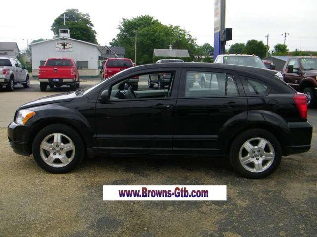 2007 dodge caliber mpg sxt. Cars Review. Best American Auto & Cars Review