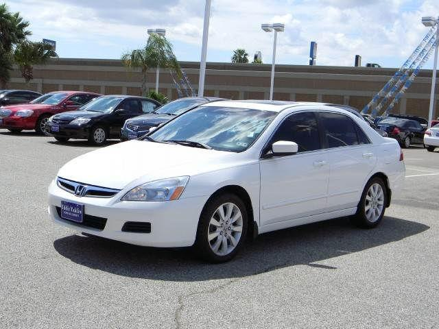 2007 honda accord ex for sale in kingsville texas classified. Black Bedroom Furniture Sets. Home Design Ideas