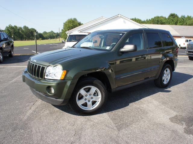 2007 jeep grand cherokee laredo for sale in union mississippi classified. Black Bedroom Furniture Sets. Home Design Ideas