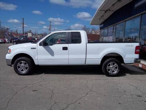 2000 ford f 150 trucks for sale used cars on oodle. Black Bedroom Furniture Sets. Home Design Ideas