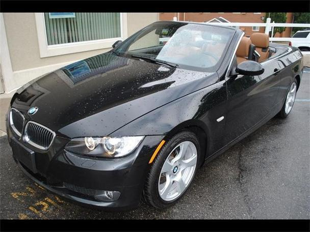 2008 bmw 328i for sale in flushing michigan classified. Black Bedroom Furniture Sets. Home Design Ideas