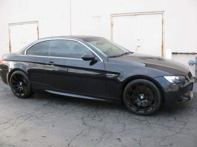 2008 bmw m3 for sale in kent washington classified. Black Bedroom Furniture Sets. Home Design Ideas