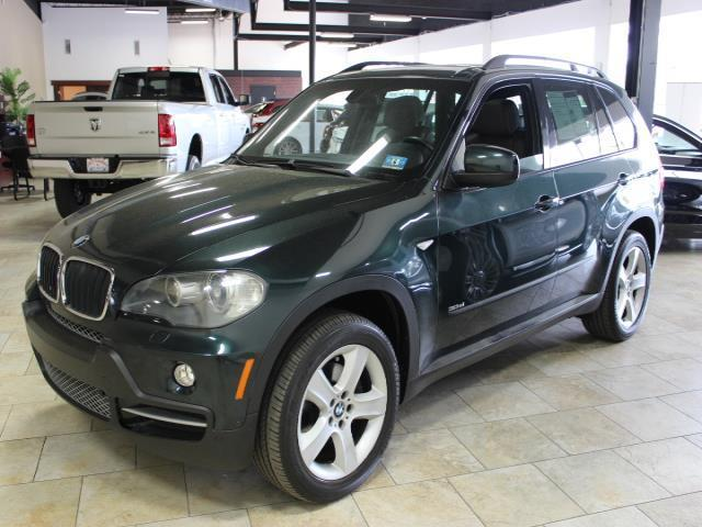 2008 bmw x5 awd 4dr suv for sale in trenton new jersey classified. Black Bedroom Furniture Sets. Home Design Ideas