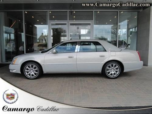 2008 cadillac dts 4dr car w  1sc for sale in cincinnati 2006 dts cadillac manual 2006 dts cadillac manual