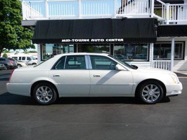 2008 cadillac dts franklin oh for sale in blue ball ohio classified. Black Bedroom Furniture Sets. Home Design Ideas