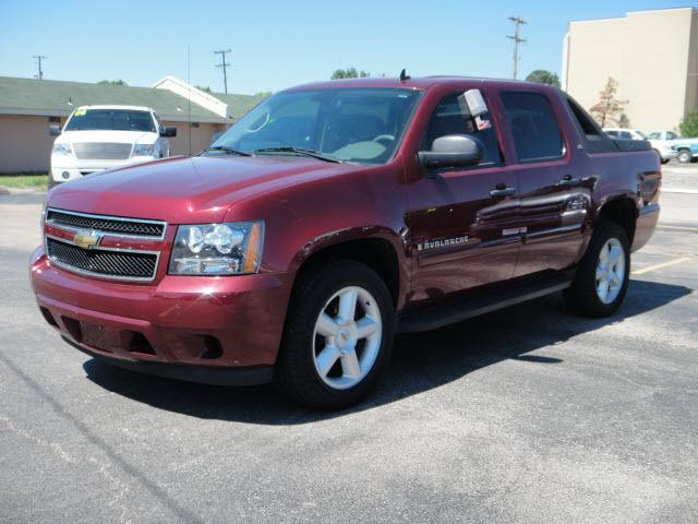 chevrolet avalanche for sale oregon. Black Bedroom Furniture Sets. Home Design Ideas
