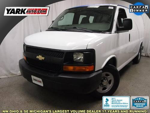 6eaca701e8c3a3 hippie van for sale in Ohio Classifieds   Buy and Sell in Ohio -  Americanlisted