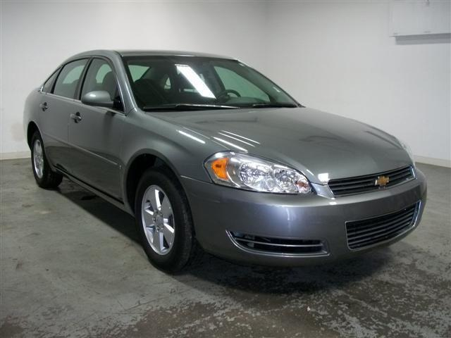 2008 chevrolet impala lt for sale in grove oklahoma classified. Black Bedroom Furniture Sets. Home Design Ideas