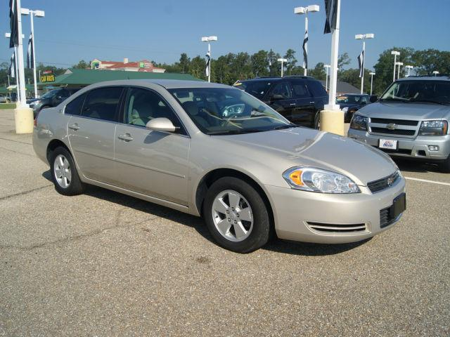 2008 chevrolet impala lt 2008 chevrolet impala lt car for sale in amite la 4367149571 used. Black Bedroom Furniture Sets. Home Design Ideas