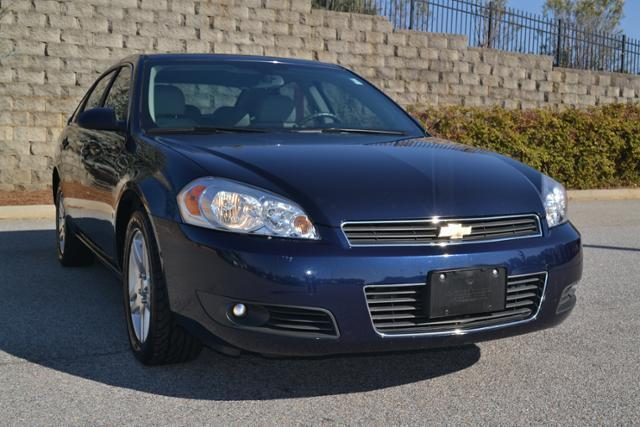 2008 chevrolet impala lt columbia sc for sale in columbia south carolina classified. Black Bedroom Furniture Sets. Home Design Ideas