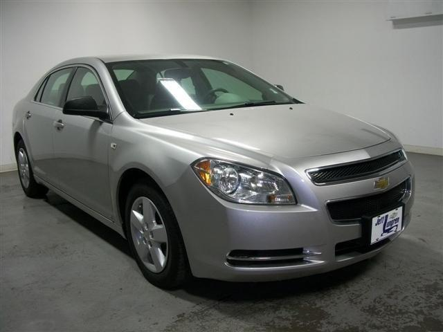 2008 chevrolet malibu ls for sale in grove oklahoma. Black Bedroom Furniture Sets. Home Design Ideas