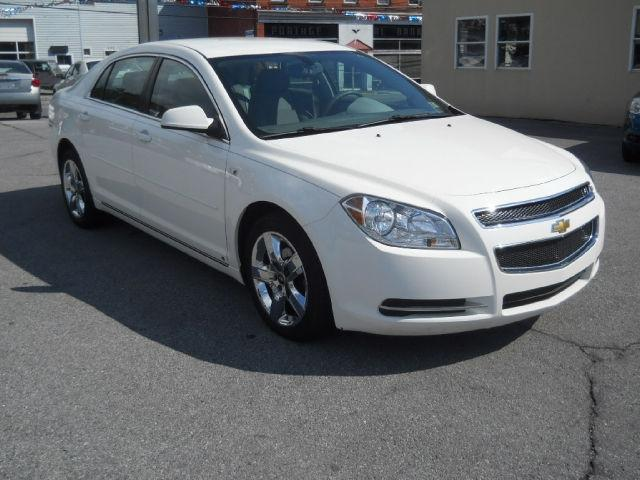 2008 chevrolet malibu lt for sale in portage pennsylvania. Cars Review. Best American Auto & Cars Review