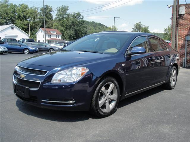 2008 chevy malibu service manual pdf