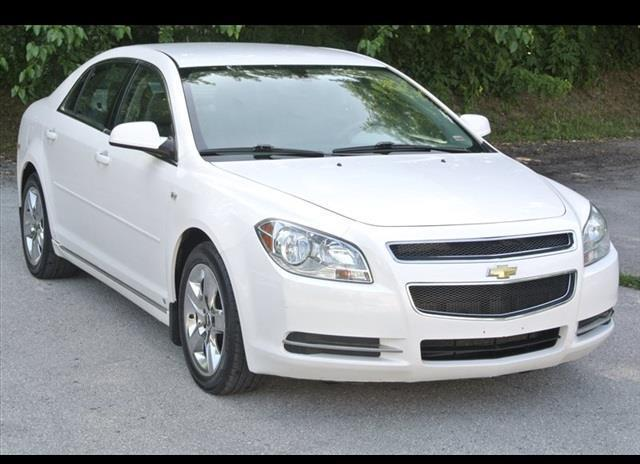 2008 chevrolet malibu lt for sale in abeytas new mexico classified. Black Bedroom Furniture Sets. Home Design Ideas