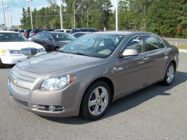 2008 chevrolet malibu ltz for sale in minden louisiana classified. Black Bedroom Furniture Sets. Home Design Ideas