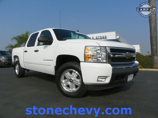 2008 chevrolet silverado 1500 brakes and traction control html autos weblog. Black Bedroom Furniture Sets. Home Design Ideas