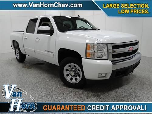 2008 chevrolet silverado 1500 truck lt1 for sale in plymouth wisconsin classified. Black Bedroom Furniture Sets. Home Design Ideas