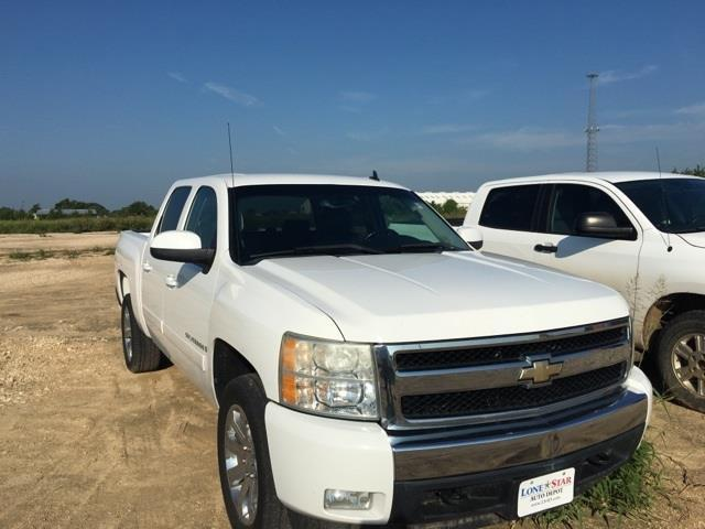 2008 chevrolet silverado 1500 work truck 2wd work truck 4dr crew cab 5 8 ft sb for sale in. Black Bedroom Furniture Sets. Home Design Ideas