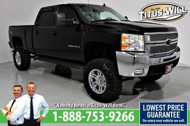 2008 chevrolet silverado 2500hd work truck 4wd work truck 4dr crew cab lb for sale in tacoma. Black Bedroom Furniture Sets. Home Design Ideas
