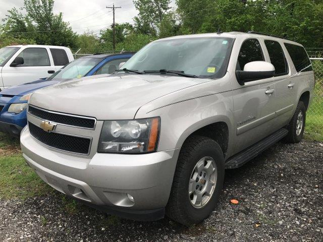 2008 chevrolet suburban ls 1500 4x4 ls 1500 4dr suv for sale in claremore oklahoma classified. Black Bedroom Furniture Sets. Home Design Ideas