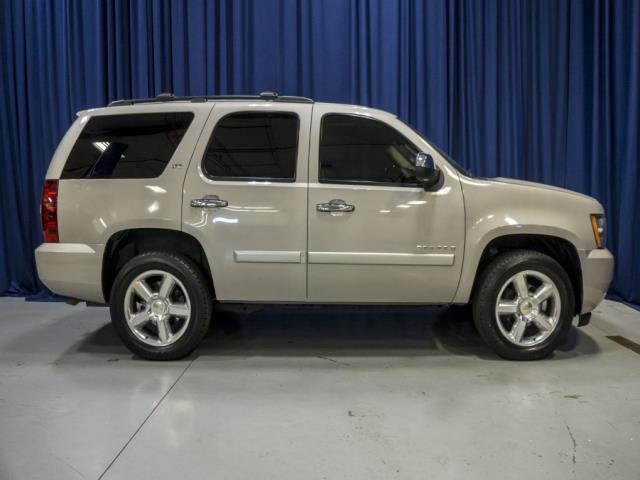 2008 chevrolet tahoe ls 4x4 ls 4dr suv for sale in pasco. Black Bedroom Furniture Sets. Home Design Ideas
