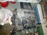 2008 corolla 1.8l engine and wiring harness Complete