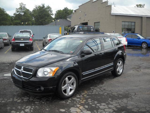 2008 dodge caliber r t for sale in honeoye falls new york classified. Black Bedroom Furniture Sets. Home Design Ideas