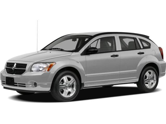 2008 dodge caliber se se 4dr wagon for sale in portland oregon classified. Black Bedroom Furniture Sets. Home Design Ideas
